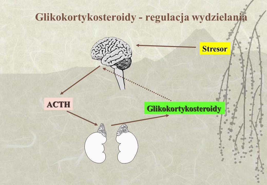 Glikokortykosteroidy