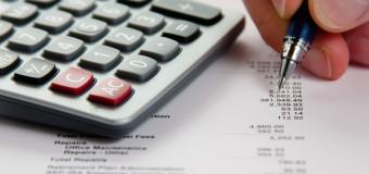Biuro księgowe – bezcenna pomoc dla twojej firmy