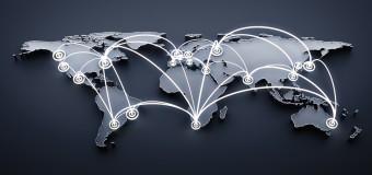 PARP pomoże małym i średnim firmą wchodzącym na rynek