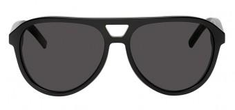 Okulary polaryzacyjne – wybierz dopasowany do Ciebie model