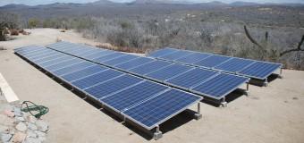 Kolektory słoneczne a panele fotowoltaiczne