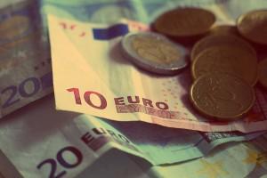 bezpłatne konto bankowe