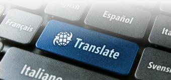 Język rosyjski od podstaw – gdzie i jak zacząć naukę, by nauczyć się, a nie zbankrutować