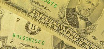 Zyski dzięki terminowej spłacie kredytu