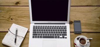 Revshare – system zarabiania w internecie
