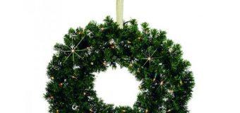 Najnowsze trendy w dekoracjach świątecznych