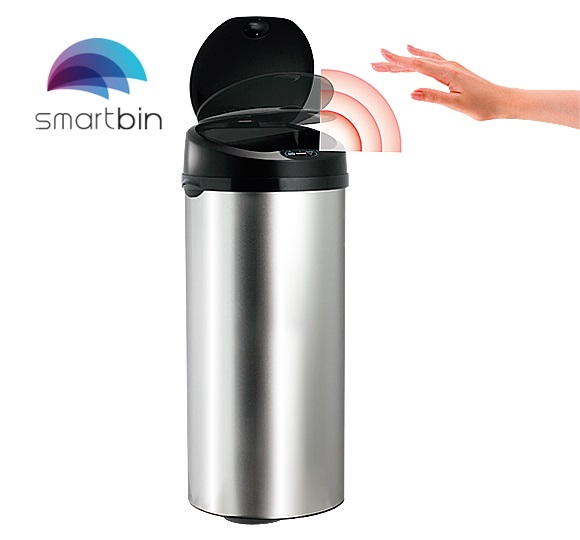 smart-bin-3