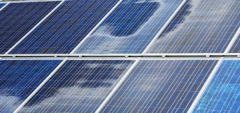 Czym są panele słoneczne